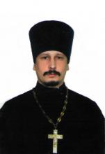 Александр Абрамов (ММ)