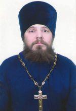 Виктор Ермаченко (ХВКГ)