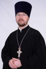 Евгений Шерышев (КССР)
