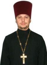 Никита Жданов (КССР)